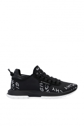 'spectre' sneakers od Givenchy