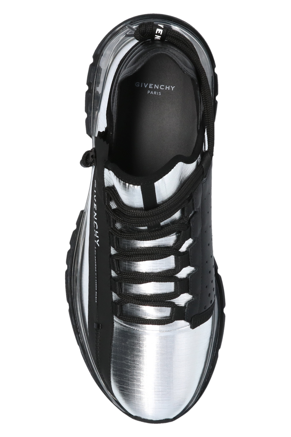 Givenchy 'Spectre' sneakers