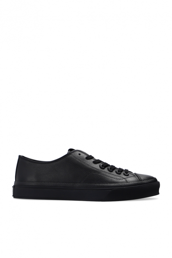 Givenchy 'City Low' sneakers
