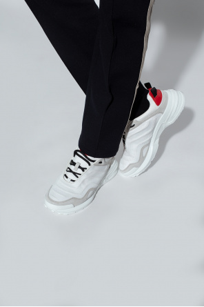 'giv 1' sneakers od Givenchy