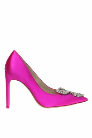 'bibi butterfly' stiletto pumps od Sophia Webster