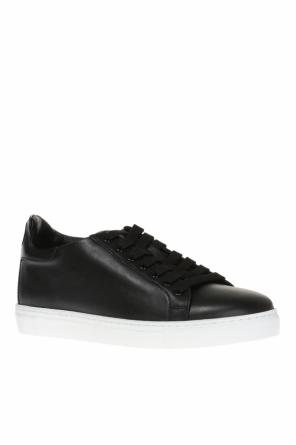 'bibi' sneakers od Sophia Webster