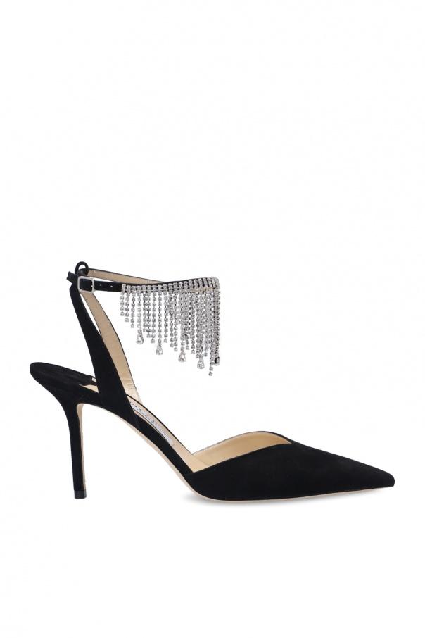 Jimmy Choo 'Birtie' stiletto pumps