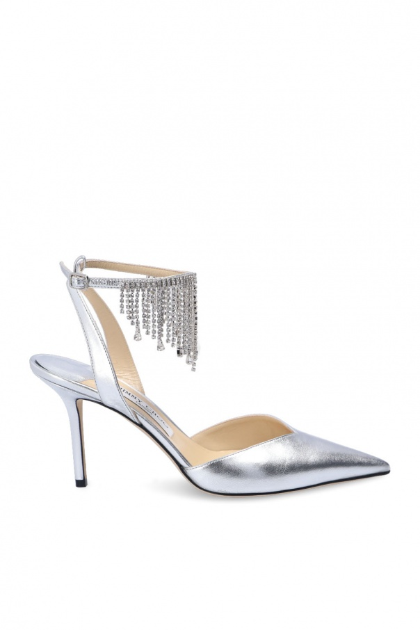 Jimmy Choo 'Birtie' stiletto pumps