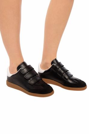 Sports shoes od Isabel Marant