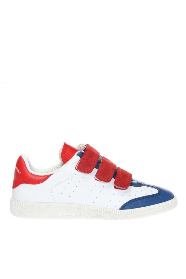 d2eede1d860 Beth' sneakers Isabel Marant - Vitkac shop online