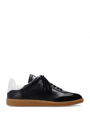 Brycy运动鞋 od Isabel Marant
