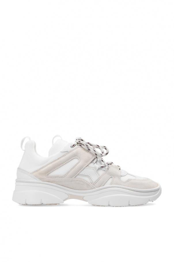 Isabel Marant 'Kindsay' sneakers