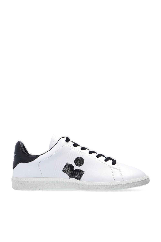 Billyo Sneakers Isabel Marant Vitkac Us