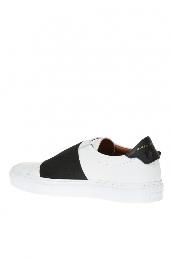Elastic band sneakers Givenchy - Vitkac shop online