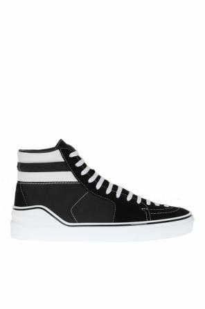 High-top sneakers od Givenchy