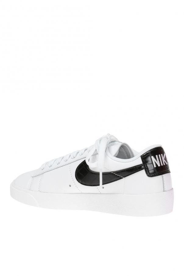 36717b1a29cc W Blazer Low  sneakers Nike - Vitkac shop online