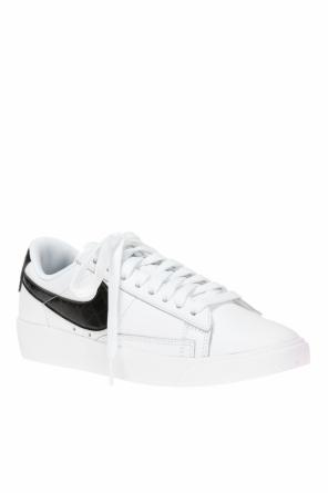 'w blazer low' sneakers od Nike