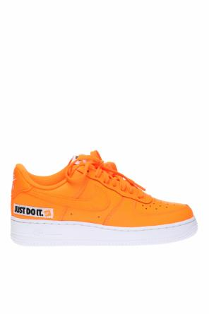 'air force 1 '07' sneakers od Nike