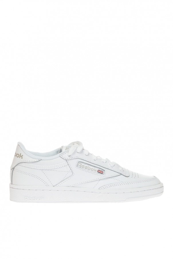 d74ffada05f Club C 85  sneakers Reebok - Vitkac shop online
