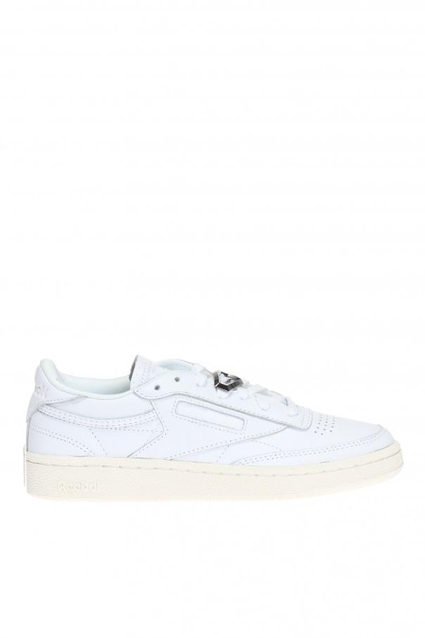 60c78134d3b Club C 85 Hardware  sneakers Reebok - Vitkac shop online