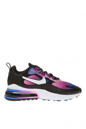 Air max 270 react se运动鞋 od Nike