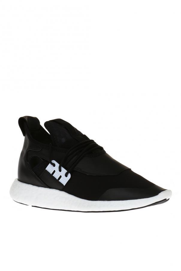 9d07b6b66 Elle Run  sneakers Y-3 Yohji Yamamoto - Vitkac shop online