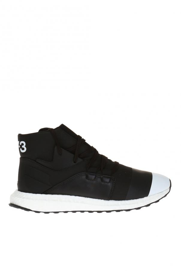 cf0f14935 Kozoko  high-top sneakers Y-3 Yohji Yamamoto - Vitkac shop online
