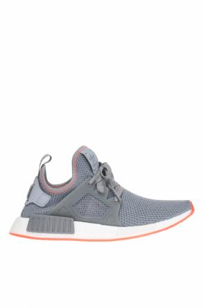 'nmd' sneakers od Adidas