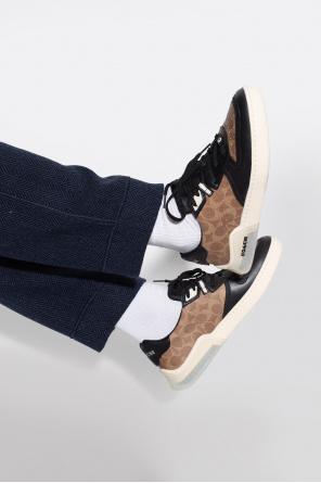 'citysole' sneakers od Coach