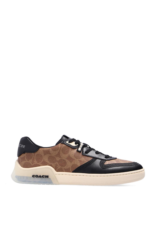Coach 'Citysole' sneakers