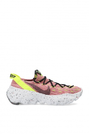 'space hippie 04' sneakers od Nike