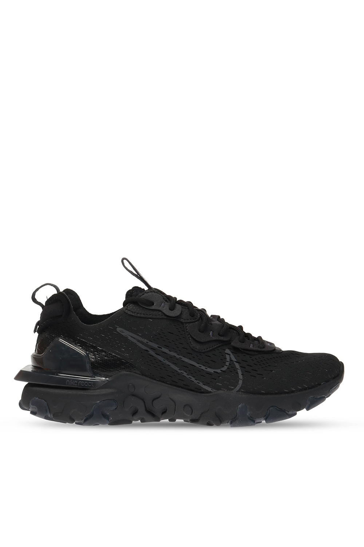Nike 'React Vision' sneakers