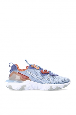 'react vision' sneakers od Nike
