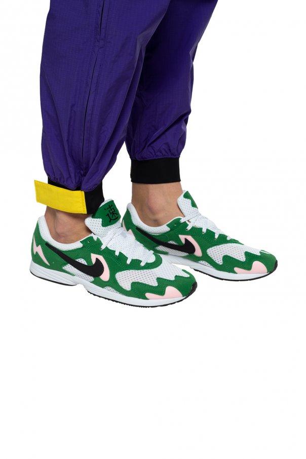 Fortalecer Comerciante itinerante Interacción  Air Streak Lite' sneakers Nike - Vitkac Australia
