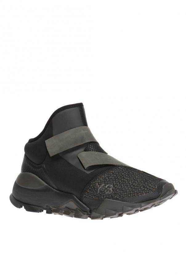 742f5cde1a1f Ryo  sneakers Y-3 Yohji Yamamoto - Vitkac shop online