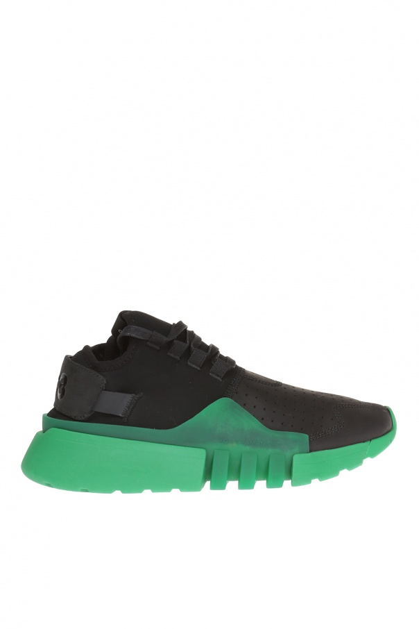 6fcc6a1c13862 Ayero  sneakers Y-3 Yohji Yamamoto - Vitkac shop online