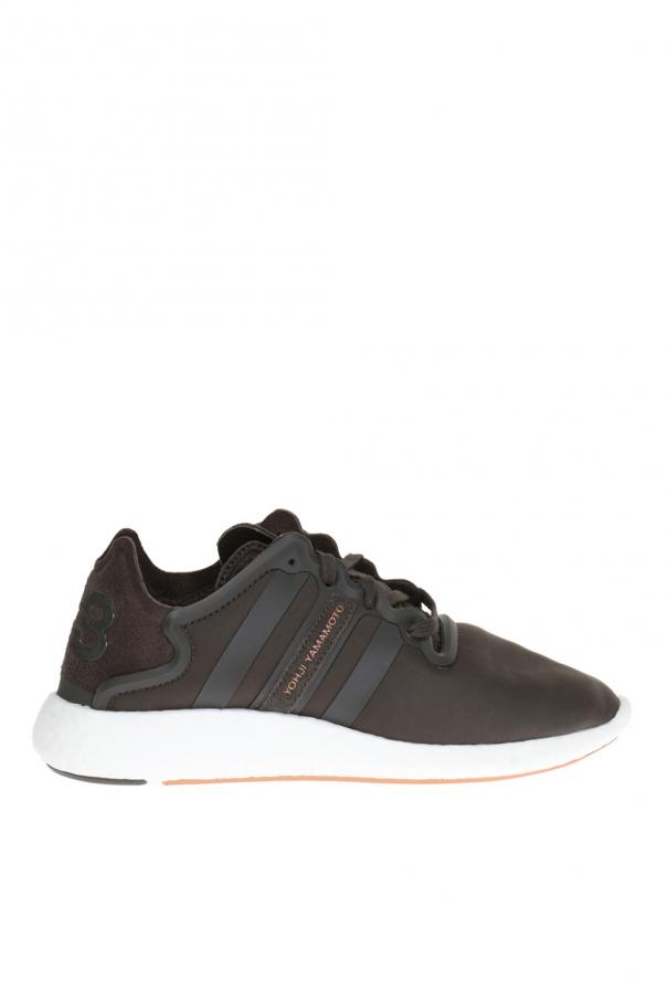 Yohji Run  sneakers Y-3 Yohji Yamamoto - Vitkac shop online 667b5960b