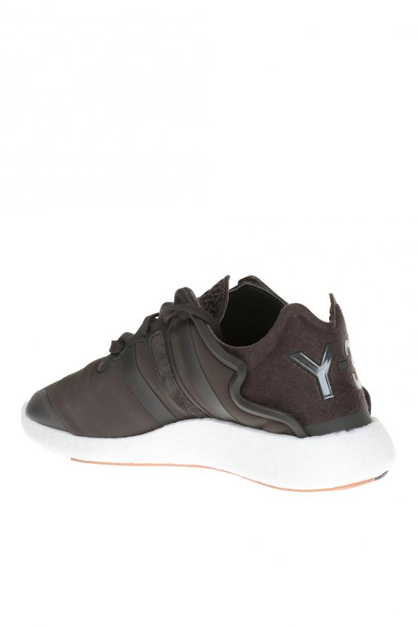 103a5ab6ea6 Yohji Run  sneakers Y-3 Yohji Yamamoto - Vitkac shop online