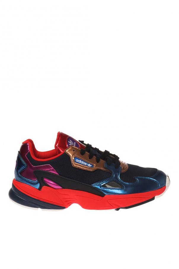 486599e804f Falcon  sneakers ADIDAS Originals - Vitkac shop online