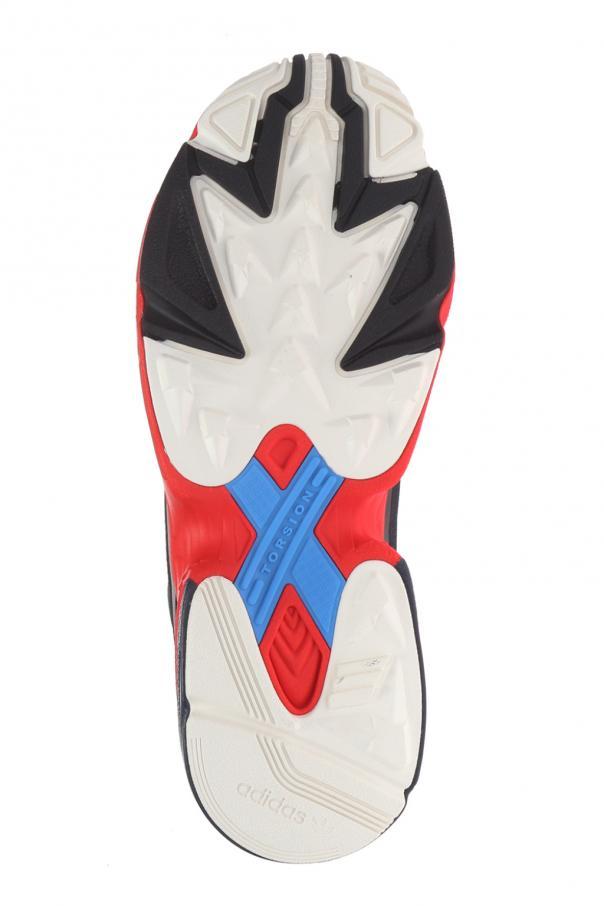 competitive price 27f7b abc23 falcon sneakers od ADIDAS Originals.