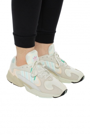 'yung-1' sneakers od ADIDAS Originals