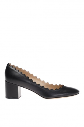 'lauren' pumps od Chloe