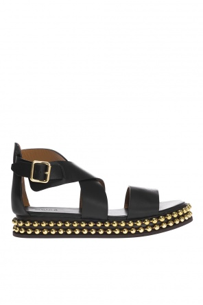 'sawyer' sandals od Chloe