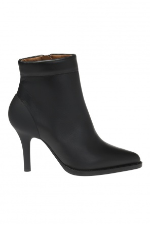 f402d4e2fcaf ...  tracy  stiletto-heeled ankle boots od Chloe