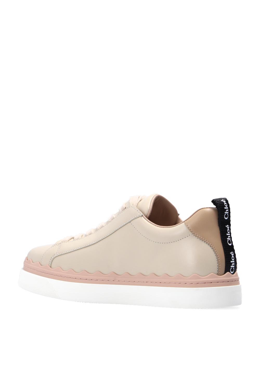 Chloé 'Lauren' sneakers