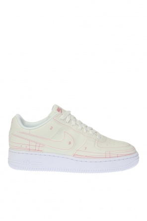 'air force 1 '07 lx' sneakers od Nike