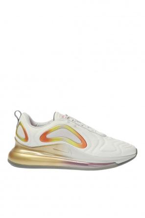 'air max 720' sneakers od Nike