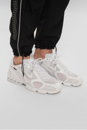 'air zoom spiridon cage 2' sneakers od Nike