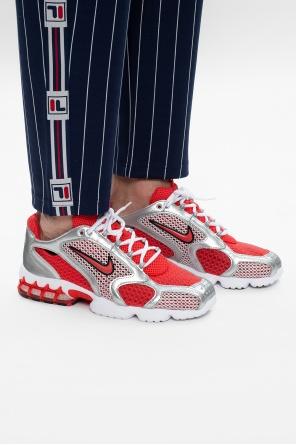 Buty sportowe 'air zoom spiridion cage 2' od Nike