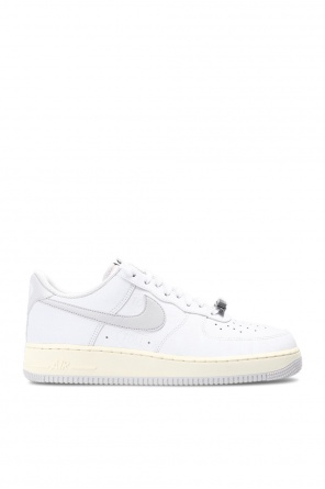 Air force 1 low 1-800运动鞋 od Nike