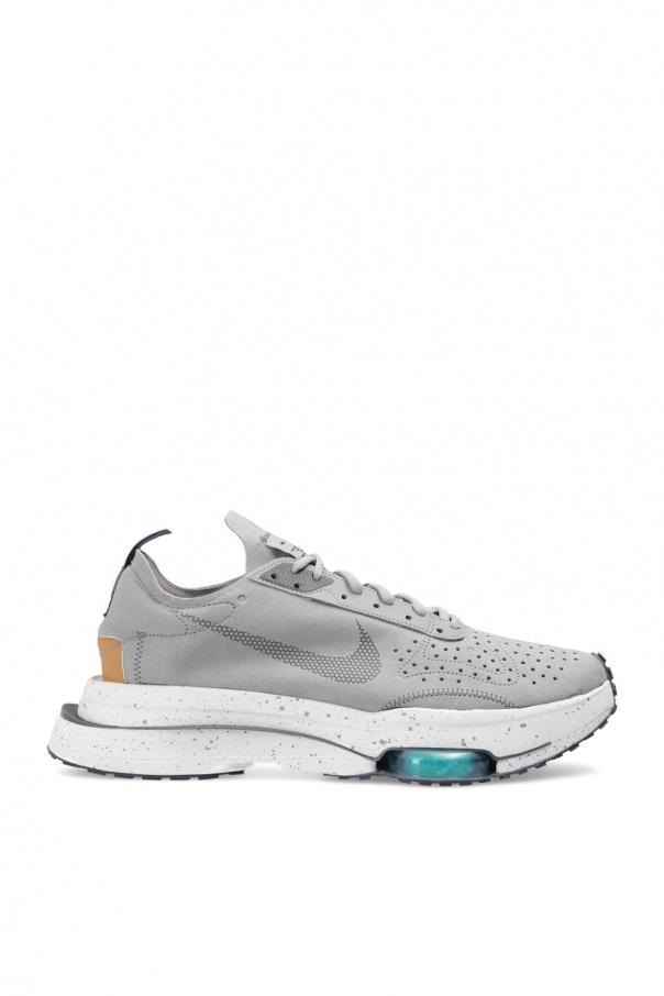 Nike 'Air Zoom-Type' sneakers