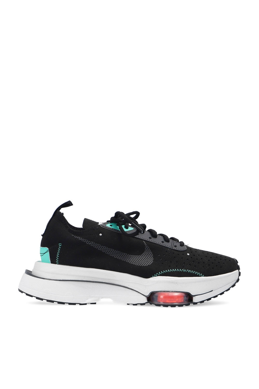 Nike 'Air Zoom Type' sneakers