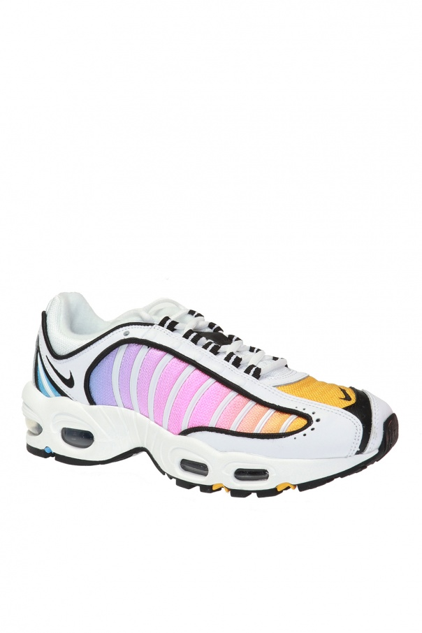 'air max tailwind iv' sneakers od Nike