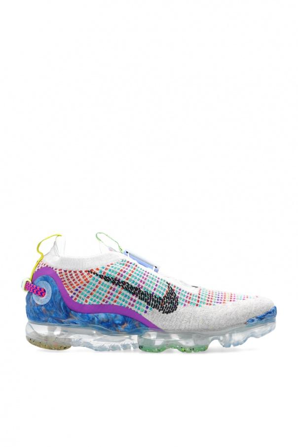 Nike 'Air Vapormax 2020 Flyknit' sneakers